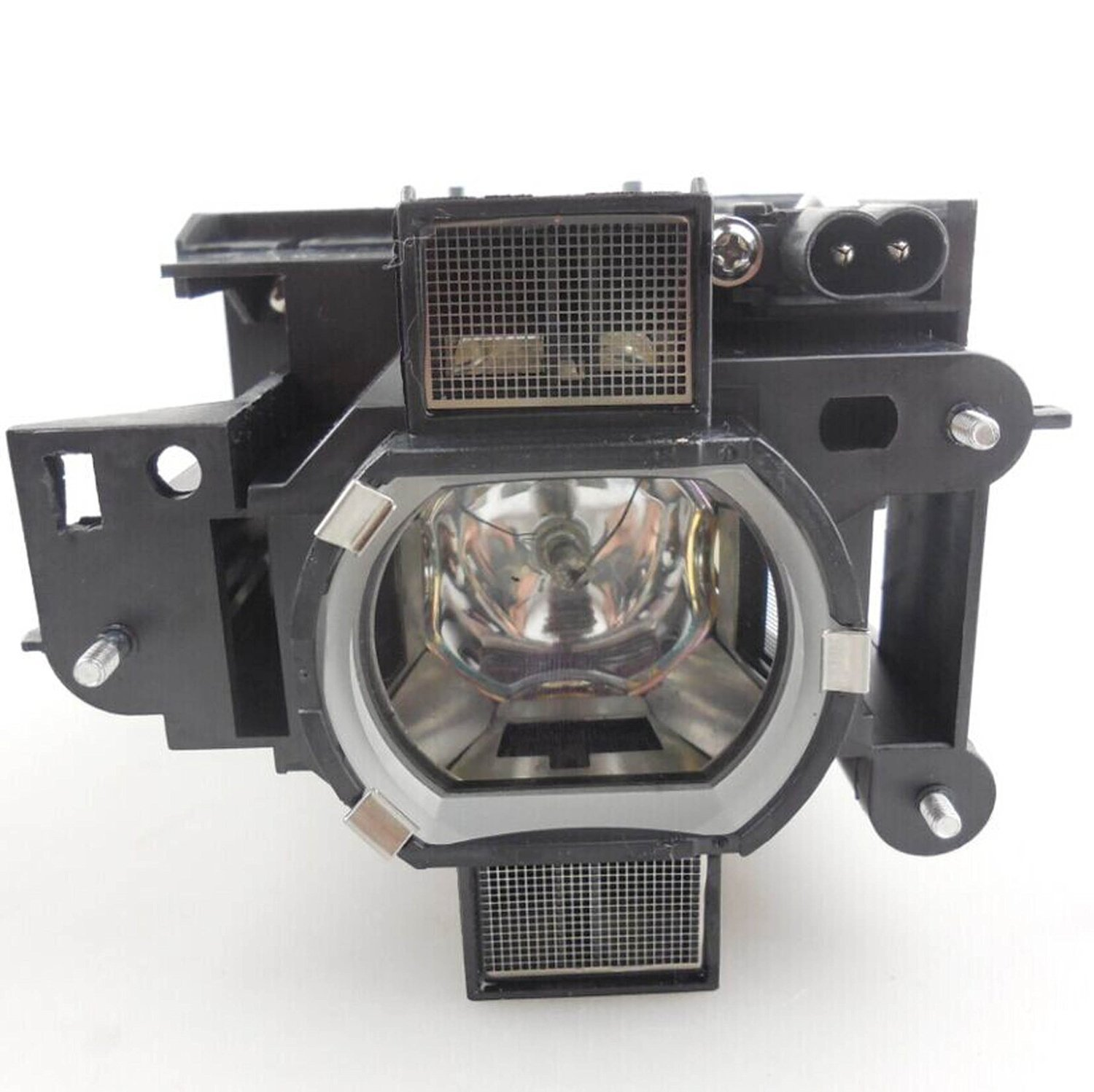 HFY marbull Replacement Lamp w/Vivienda dt01471 para Proyector Hitachi CP-WU8460/cp-wx8265/cp-x8170 Proyector para 62a307