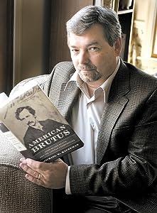 Michael W. Kauffman