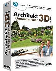 Software 3D y CAD   Amazon.es