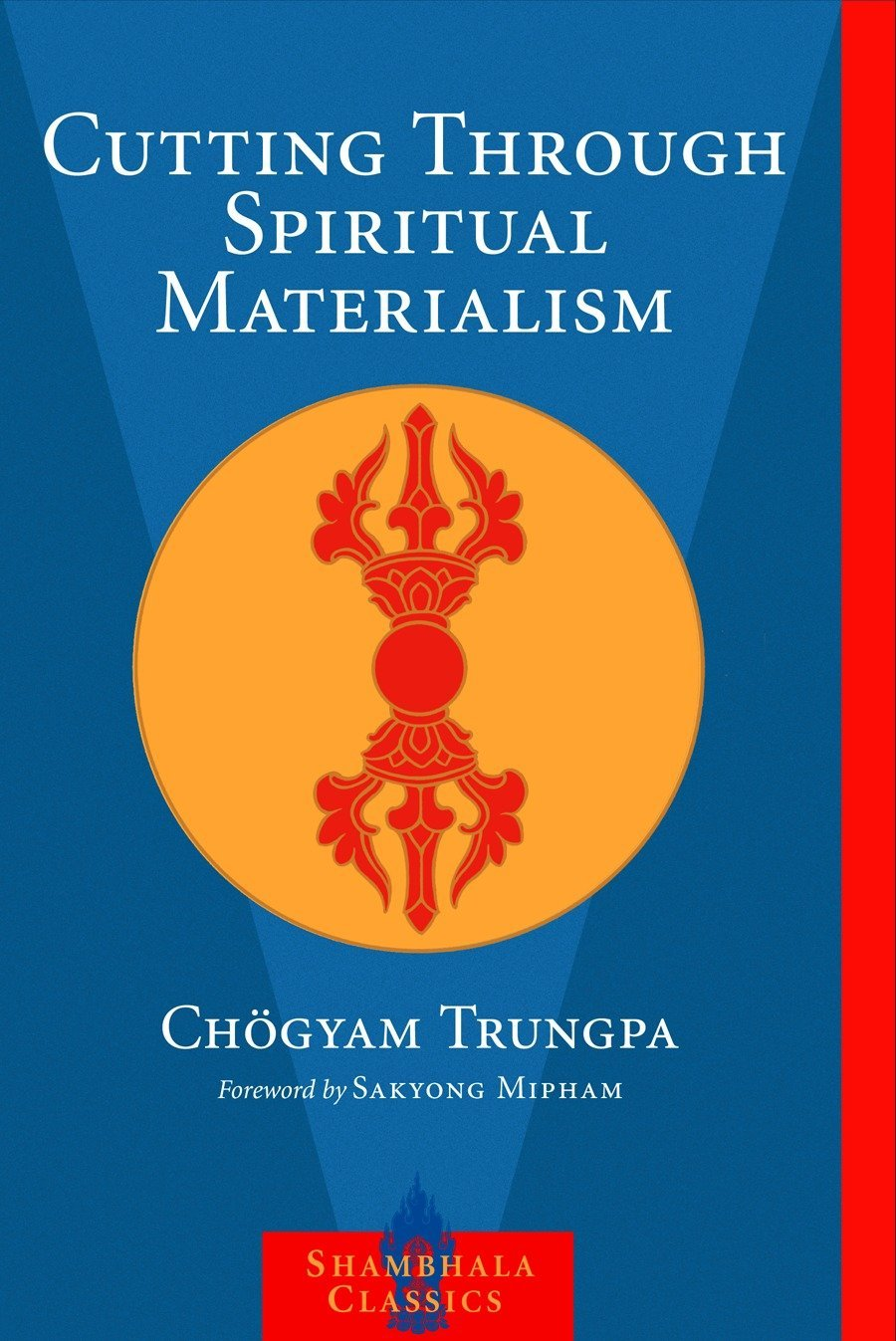 The End Of Materialism Pdf