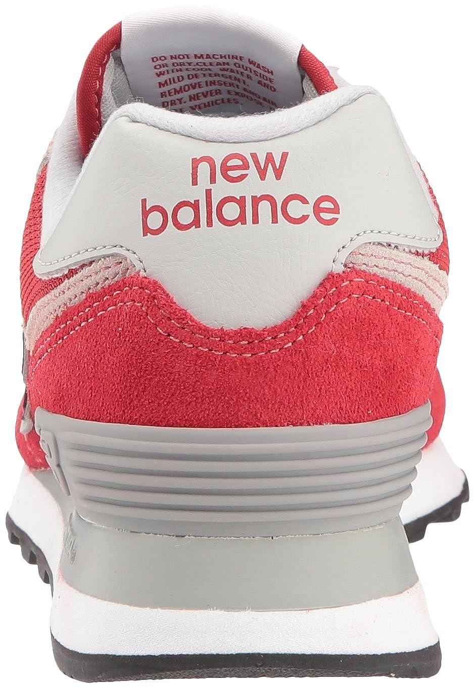 New New New Balance Herren 574v2 Turnschuhe  9bcddf