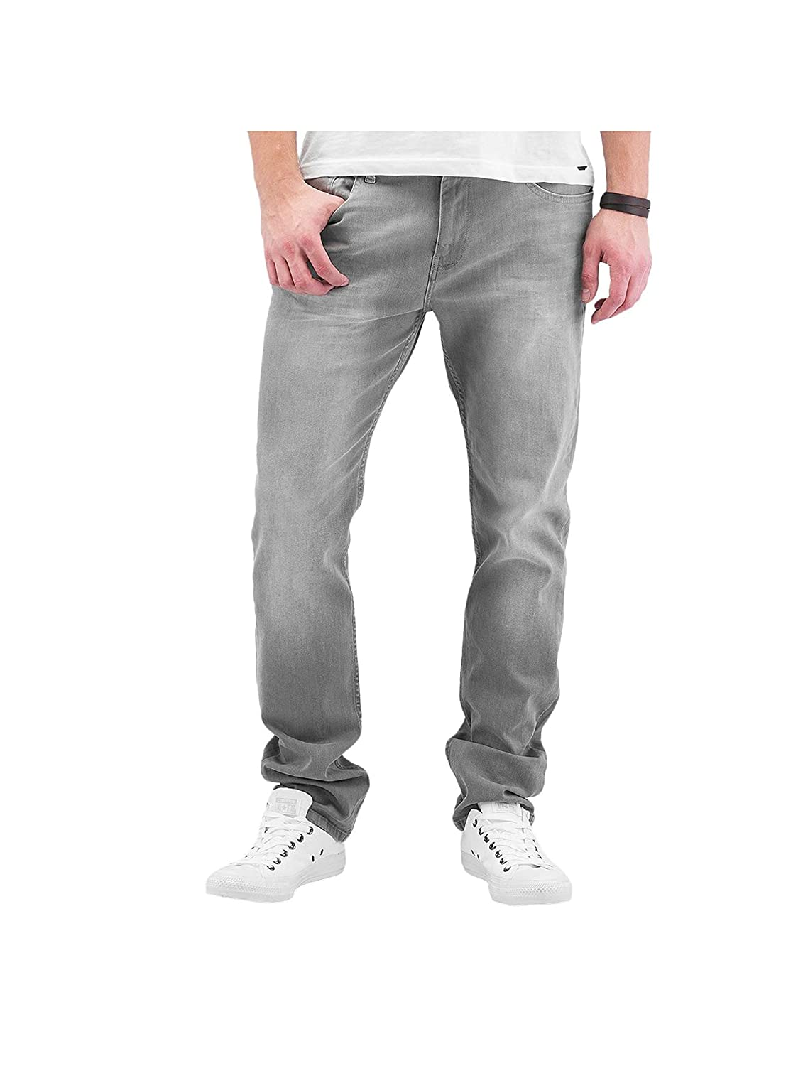 Petrol Industries Tommore Tommore Tommore Taperot Jeans B01D5CHAB6 Jeanshosen Einfacher Stil fc5e06