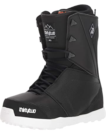 e9454f04e017 ThirtyTwo 32 Lashed  18 Snowboard Boots Men s