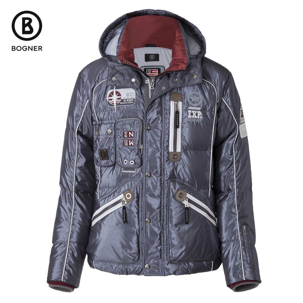 4d048dda03 Bogner eric down ski jacket mens sports outdoors jpg 1000x1000 Bogner ski  jackets men