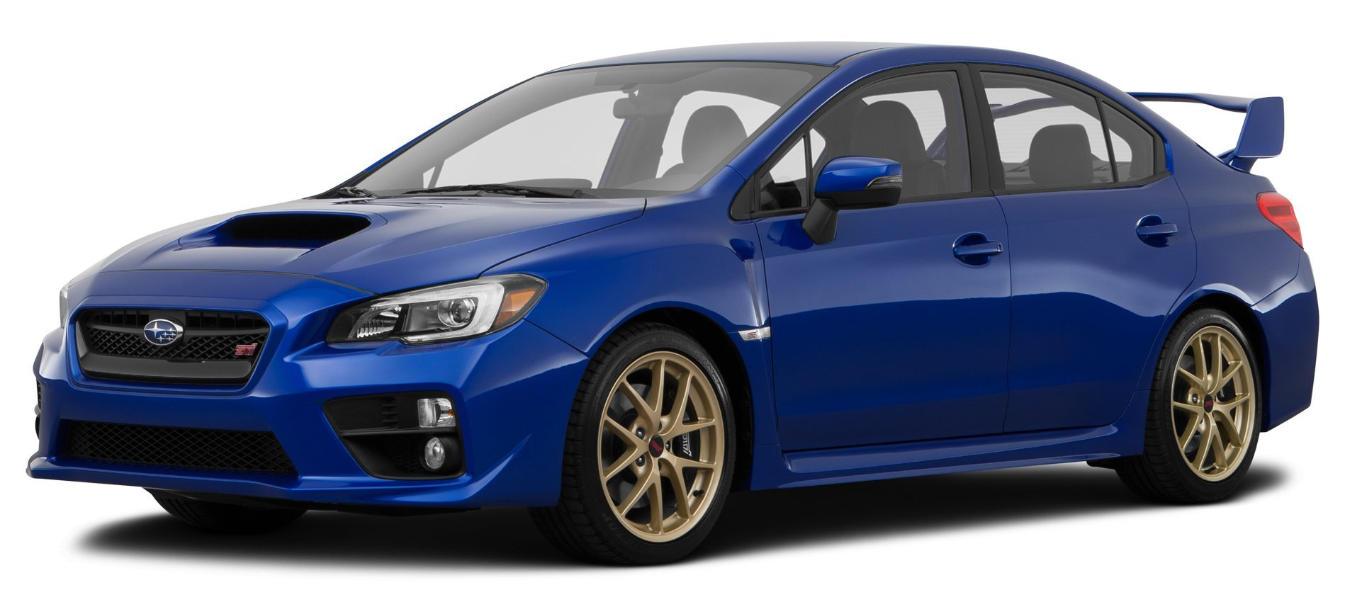 2015 subaru wrx sti reviews images and specs vehicles. Black Bedroom Furniture Sets. Home Design Ideas