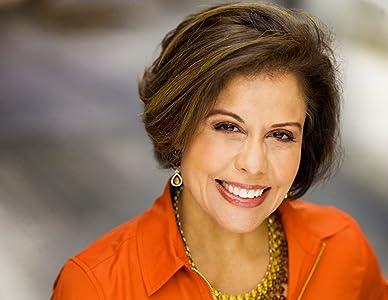 Michele Ruiz