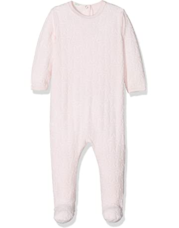 c8fca7b13 Amazon.co.uk: Trousers - Baby: Clothing