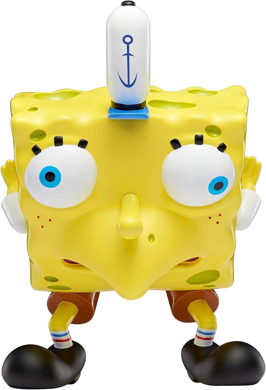 Mocking Spongebob Masterpiece Meme