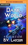 Dark World (Undying Mercenaries)