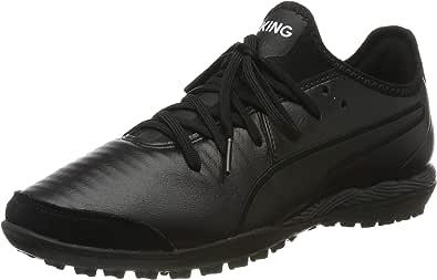 PUMA King Pro TT, Zapatillas de fútbol para Hombre: Amazon.es: Zapatos y complementos