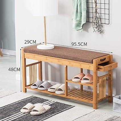 Panca per cucina moderna great tavolo con panca moderno for Panca mondo convenienza