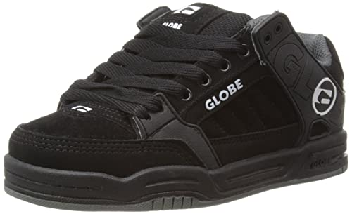 Oficial Venta Bajo Precio Sneakers nere per unisex Globe Cuánto Cuesta AqGyBlcBM