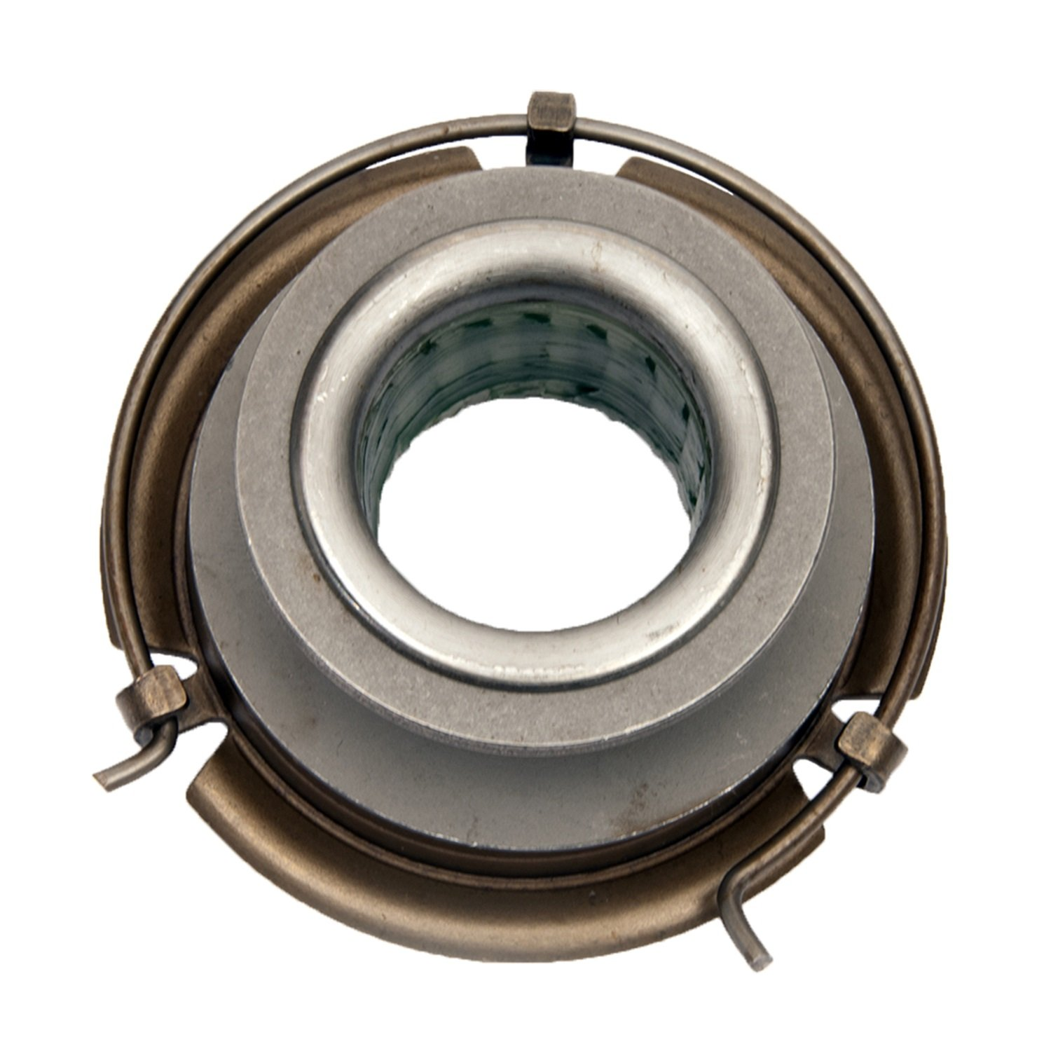 Centerforce N1402 Throw Out Bearing