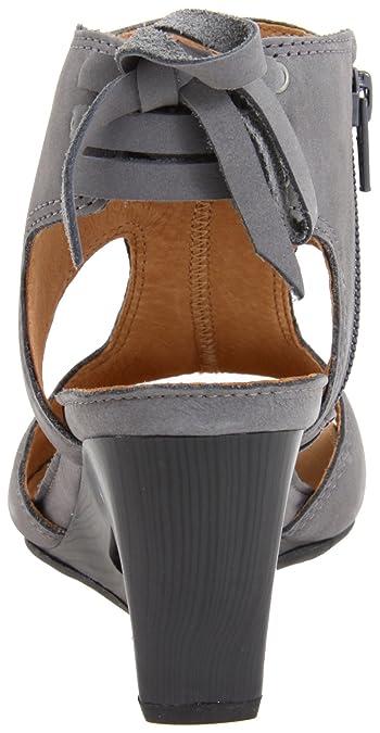 Amazon.com: Gabor 25770 de la mujer: Shoes
