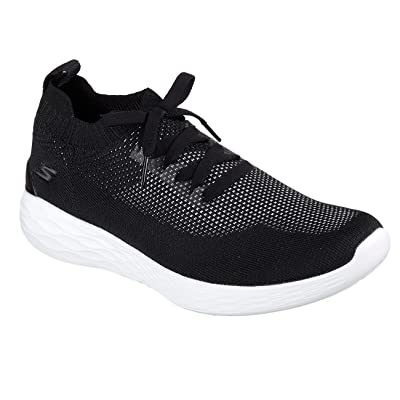 Skechers Men's GOstrike Running Shoes | Fashion Sneakers