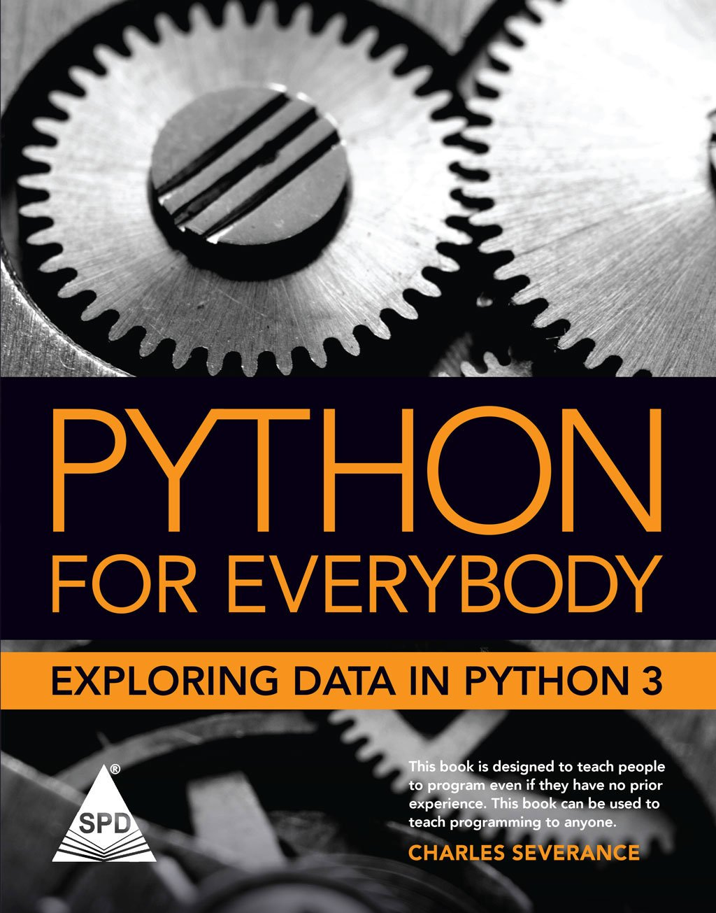 Python For Informatics Exploring Information Pdf