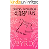 Smoky Mountain Redemption
