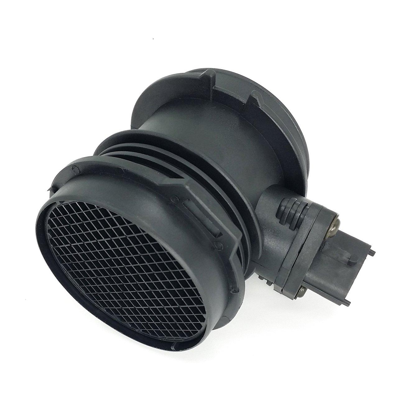 SKP SK2451092 Mass Air Flow Sensor