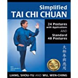 Tai chi-t csinálva lefogyhatsz?