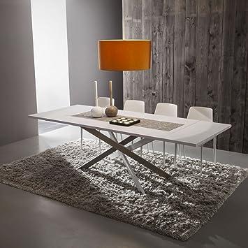 Zendart Extensible Renzo Design Selection De Table Repas zUqSMpVG