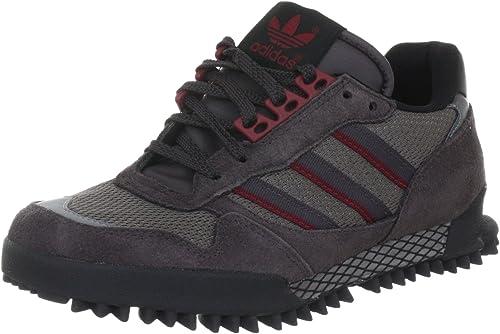 adidas Originals Marathon TR G56691 Herren Laufschuhe