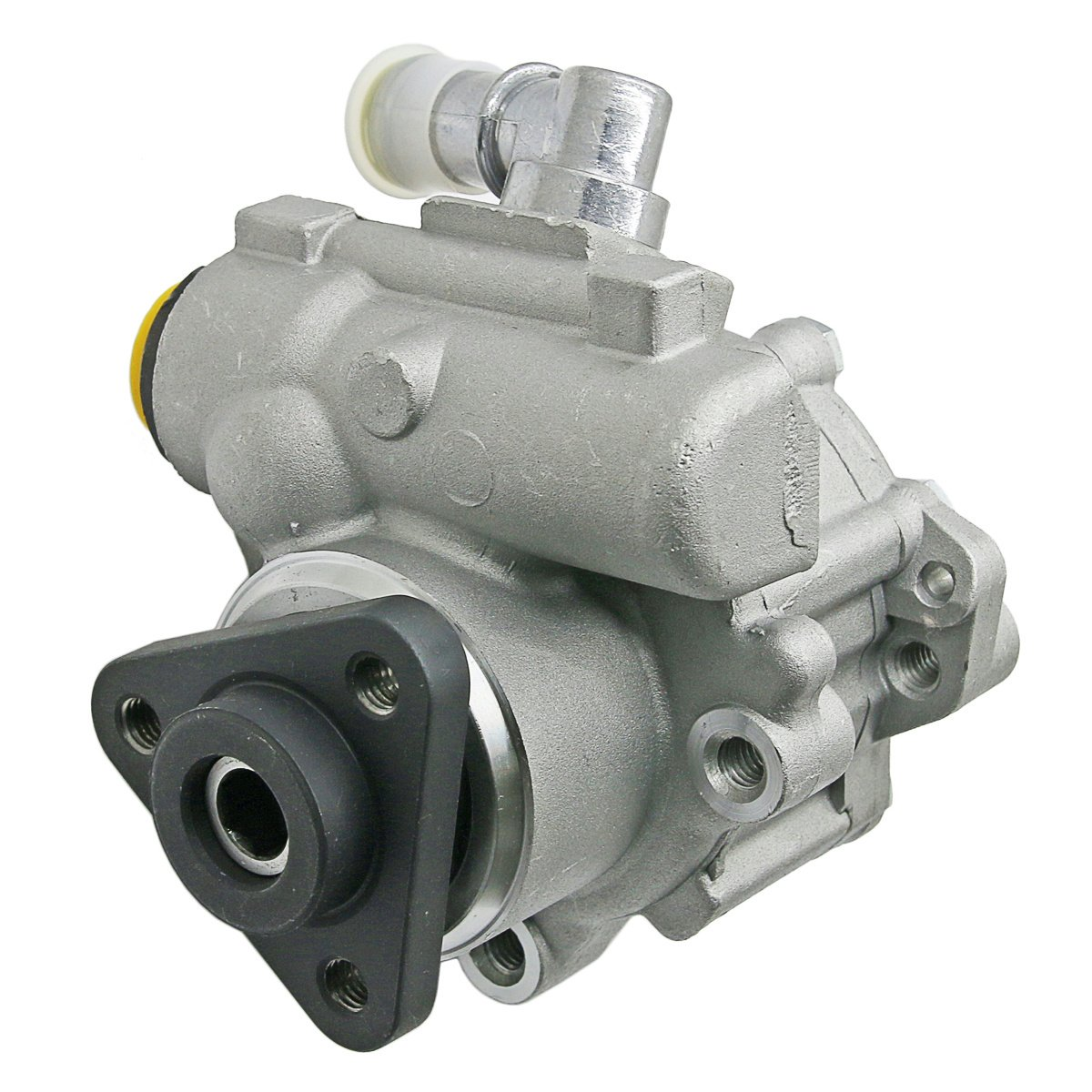 Amazon.com: Power Steering Pump For BMW E36 E38 E39 325tds 525tds 725tds 2.5L M51D25 Diesel 32411093400: Automotive