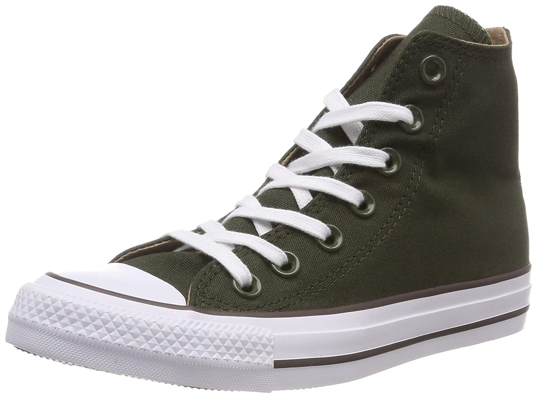 Converse Chuck Taylor all Star, scarpe da ginnastica a a a Collo Alto Unisex – Adulto | Discount  be5ac7
