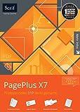 Serif PagePlus X7 [Download]