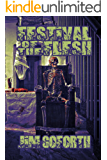 Festival of the Flesh: Book 2 (Project 26)