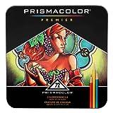 Lápis Prismacolor Premier PC 914