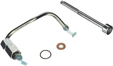 Amazon com: Motorcraft CM-5191 Fuel Injector O-Ring Kit: Automotive