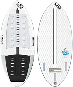 Lib Tech Air'N Skim Wakesurf Board