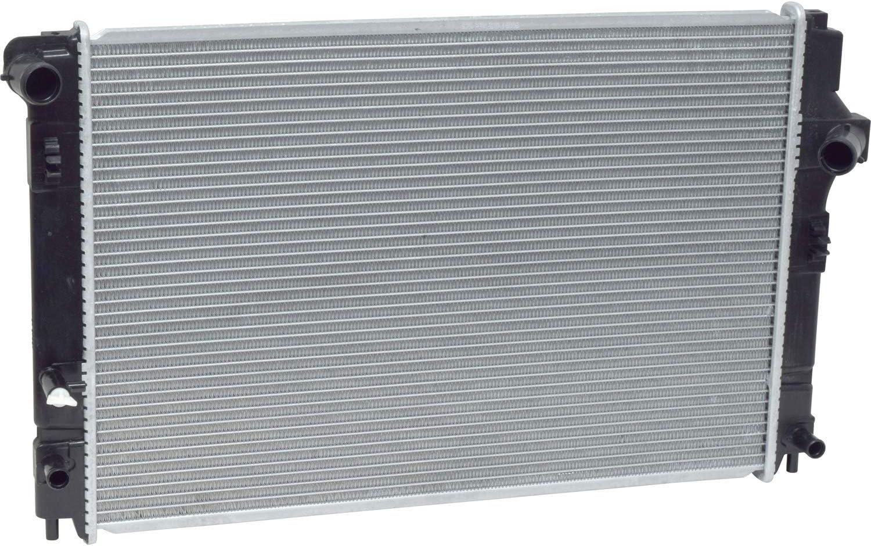 Radiator RA 13319C