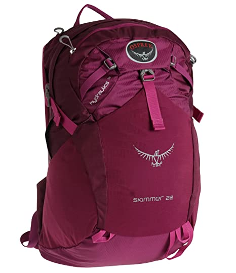 Osprey Packs Womens Skimmer 22 Hydration Pack 10000244