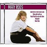 Mary Roos-Mein Sohn