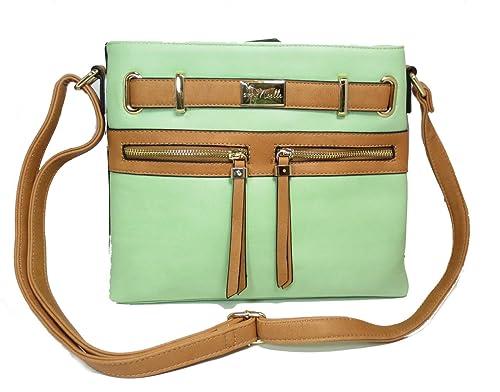 8972d5e8c7 17 Best Vegan Leather Purses   Bags + Best Vegan Leather Handbags ...