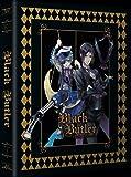 Black Butler - Season 3 Collectors Edition BD