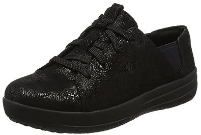 F Femme Fitflop Sporty Laceup SneakerBaskets N8nvm0w