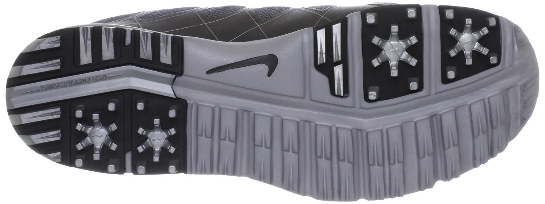 Nike Nike Nike Damen Air Zoom Pegasus 35 Laufschuhe  f5e677