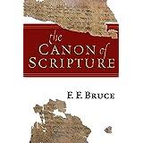 The Canon of Scripture