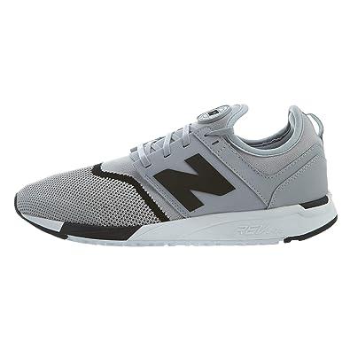 New Balance MRL247SI (Grey)