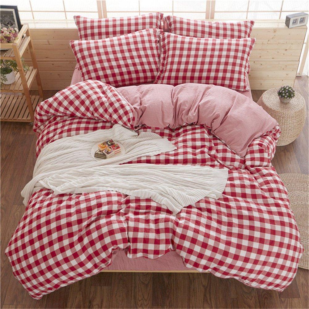 bettdecken unterschiede bettw sche biber jungen komplett schlafzimmer poco dom ne streichen. Black Bedroom Furniture Sets. Home Design Ideas