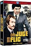 Un Juge, Un Flic - L'intégrale De La Série - Saisons 1 & 2