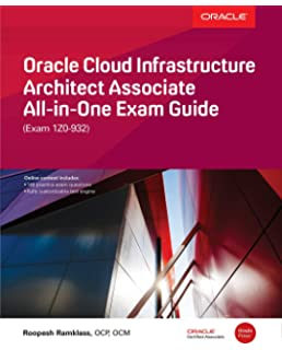 Implementing Oracle Integration Cloud Service: Understand