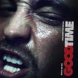 Good Time (Ost) (2lp+Mp3+Poster/Gatefold) [Vinyl LP]
