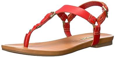 b4c14dbb0 ALDO Women s Joni Flat Sandal