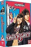 Switch Girl - Saison 2