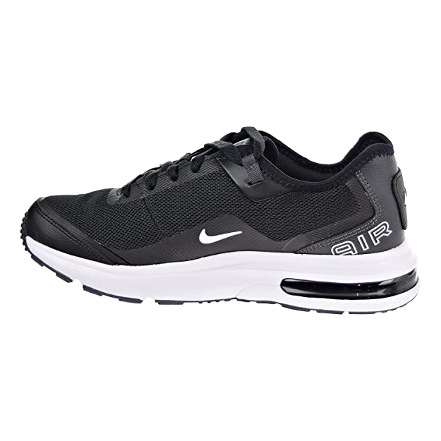 Nike Men s Air Max Lb (Gs) Competition Running Shoes  Amazon.co.uk  Shoes    Bags 1b5c68b78
