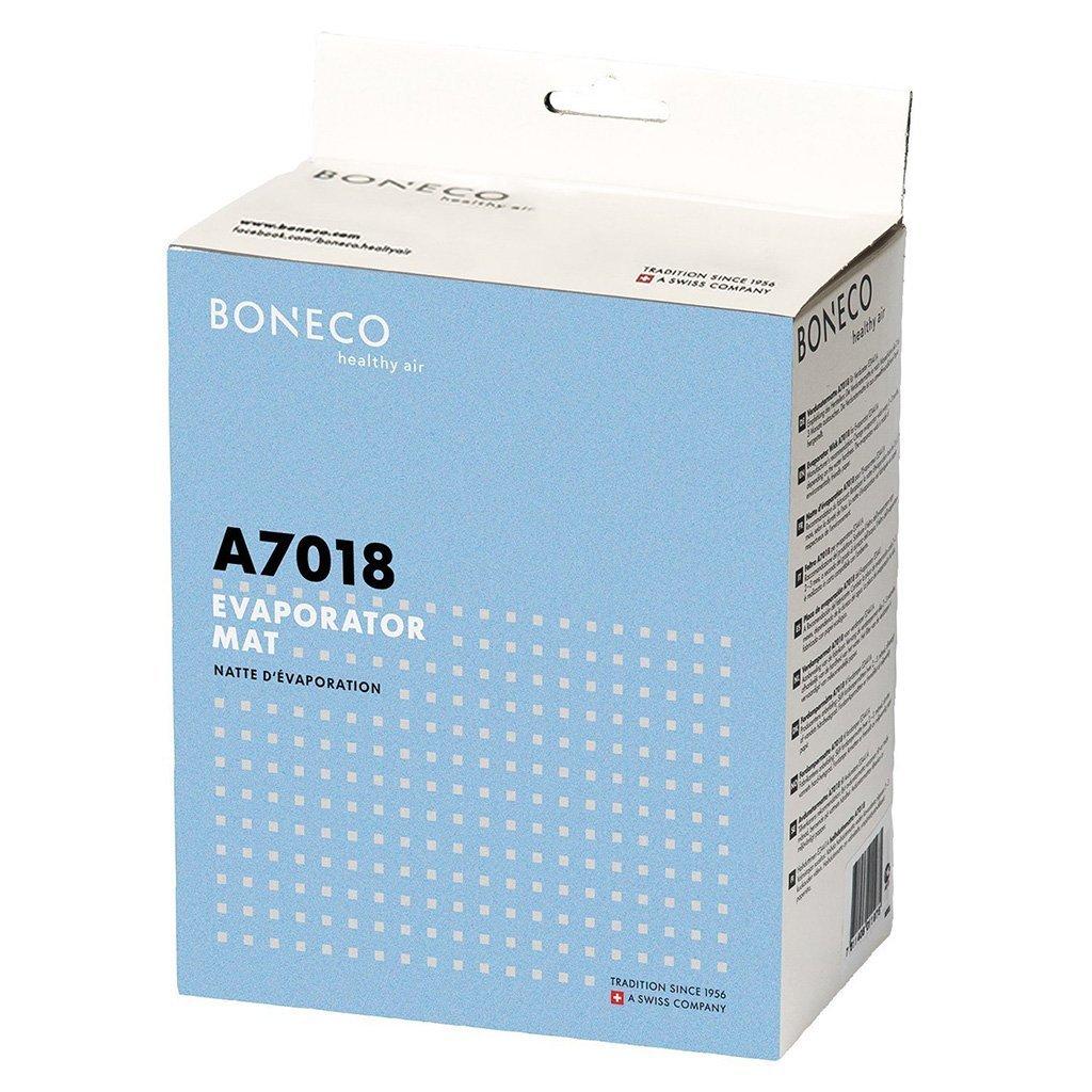 Boneco AIR-O-SWISS Evaporator Wick Filter AOS 7018 (fits AOS E2441)