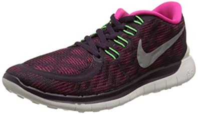 amazon nike free 5 0 2015 return